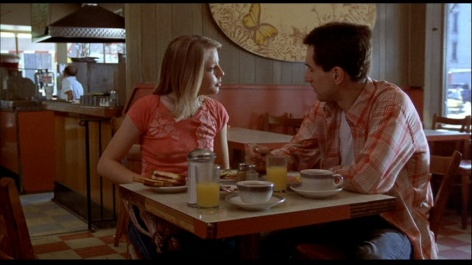 taxidriver-diner2